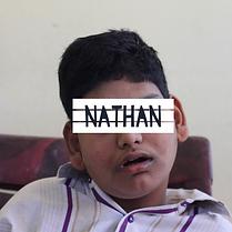 Nathan SM.png