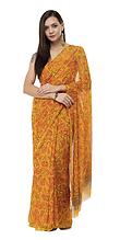 Women's Sari 78