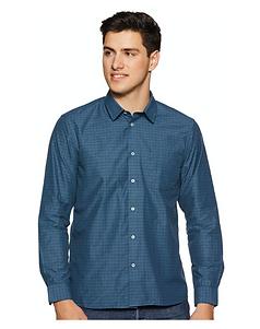Men's Shirt 13 (40)