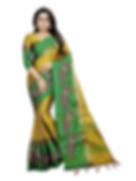 Women's Sari 39