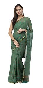 Women's Sari 79