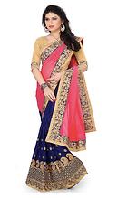 Women's Sari 5