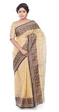 Women's Sari 69