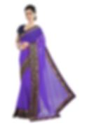 Women's Sari 16