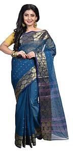 Women's Sari 66