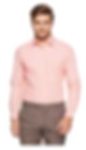 Men's Shirt 6 (39)