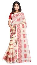 Women's Sari 63