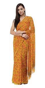 Women's Sari 80