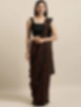 Women's Sari 81