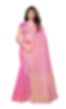 Women's Sari 30