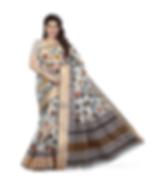 Women's Sari 27