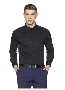 Men's Shirt 4 (42)