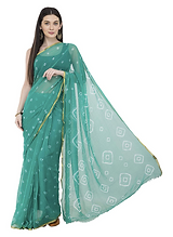 Women's Sari 76
