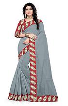 Women's Sari 23