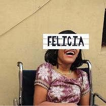 Felicia SM.png