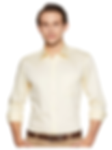 Men's Shirt 3 (40)