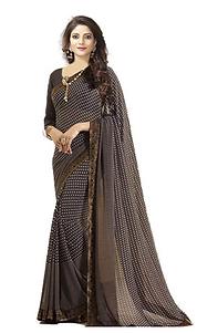 Women's Sari 44