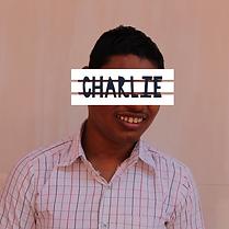 Charlie SM.png