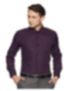 Men's Shirt 5 (39)
