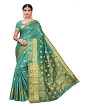 Women's Sari 46