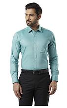 Men's Shirt 8 (40)