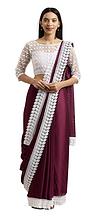 Women's Sari 83