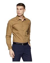 Men's Shirt 6 (36)