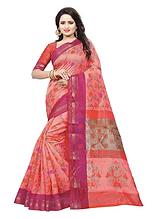 Women's Sari 9