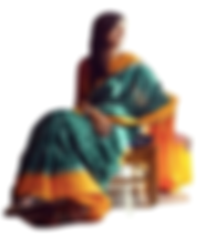 Women's Sari 50