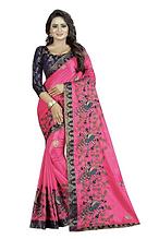 Women's Sari 4