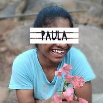 Paula SM.png