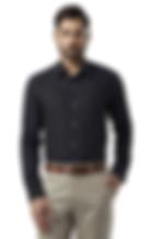 Men's Shirt 1 (44)