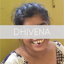 Dhivena