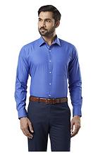 Men's Shirt 11 (40)