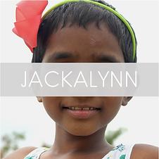 Jackalynn