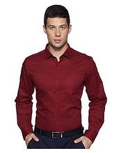 Men's Shirt 3 (42)