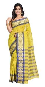 Women's Sari 61