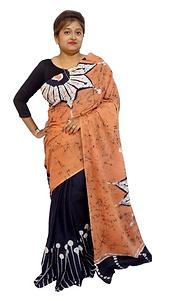 Women's Sari 56
