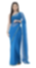 Women's Sari 75