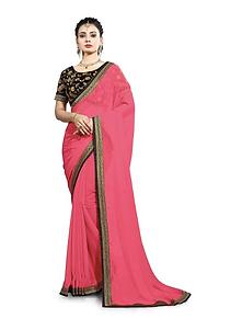 Women's Sari 21