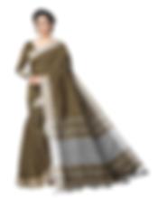 Women's Sari 40