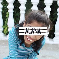 Alana SM.png