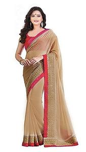 Women's Sari 47