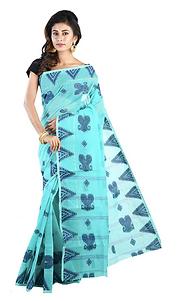 Women's Sari 59