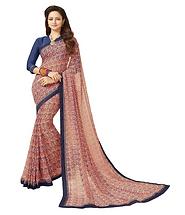 Women's Sari 22