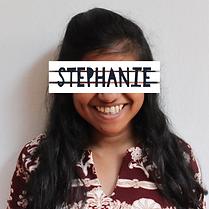 Stephanie SM.png