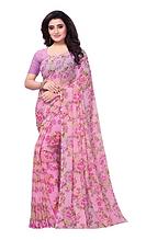 Women's Sari 10