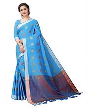 Women's Sari 33