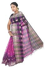 Women's Sari 65