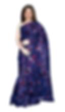 Women's Sari 29
